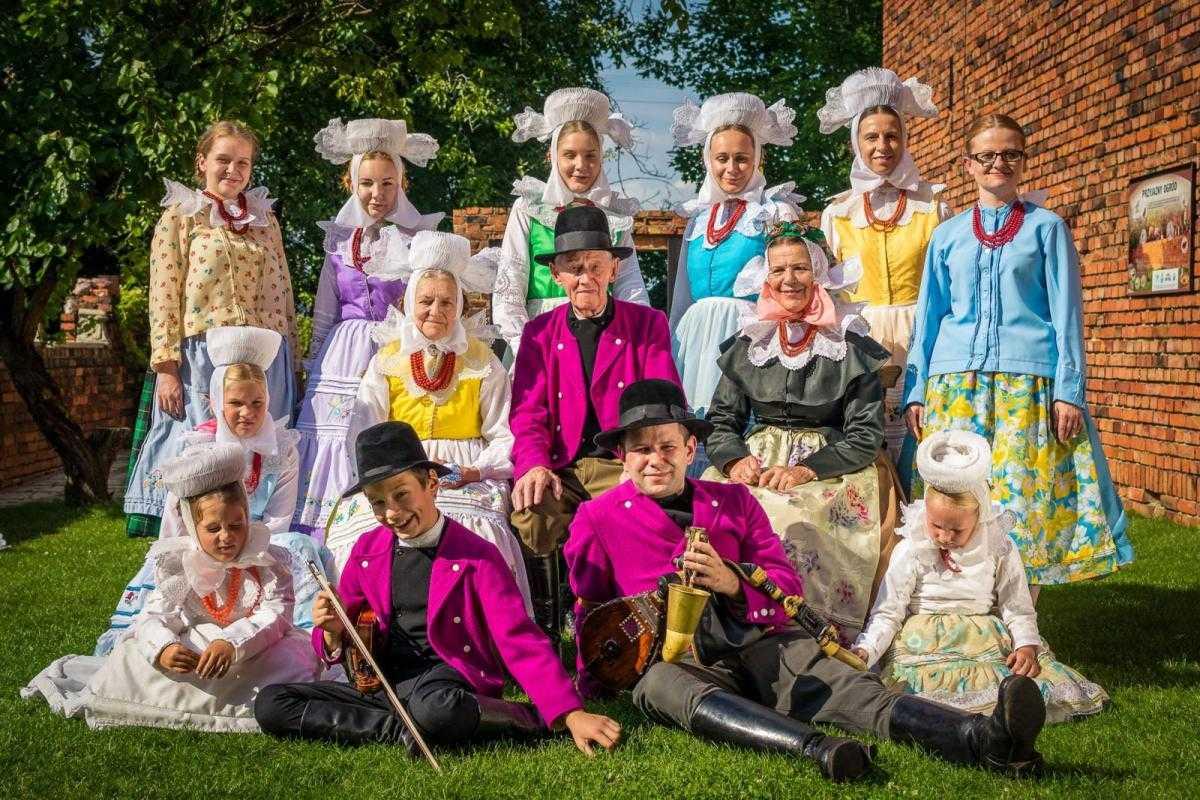 Biskupianie