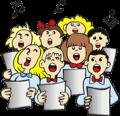 Zespół Dziecięcy i Młodzieżowy Fatimes