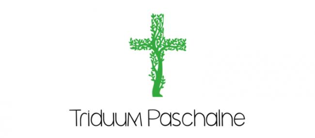 triduum-paschalne-logo